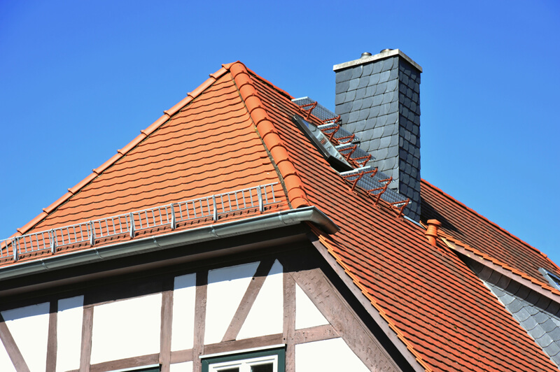 Roofing Lead Works Barnet Greater London