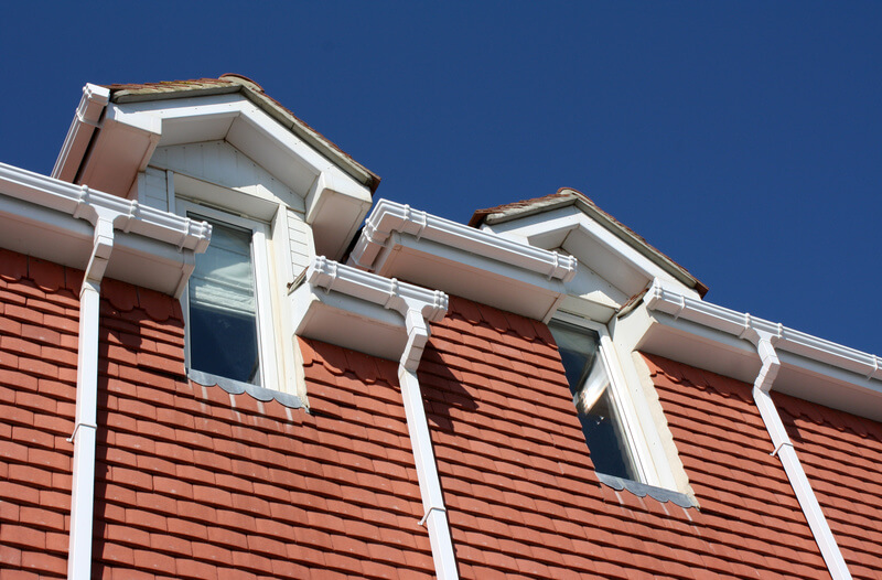 Soffits Repair and Replacement Barnet Greater London